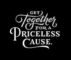 Stand Up to Cancer | Erik Marinovich