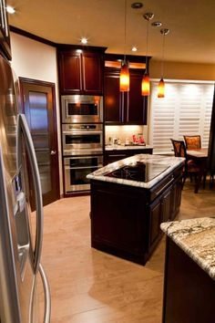 32 Best Corner Stove Images Corner Stove Double Oven