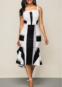 Sexy Dresses, Club & Party Dress Sale Online Page 4 Modest Fashion, Women's Fashion Dresses, Sexy Dresses, Cute Dresses, Beautiful Dresses, Casual Dresses, Evening Dresses, Look Fashion, Womens Fashion