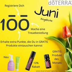 Juni, Doterra, Soap, Wellness, Personal Care, Arosa, Action, Amazing, Kids