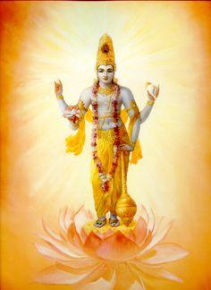 ka047 - Krishna Art - Vrinda Banco de imágenes - Fotografía - Video - Documentos Hare Krishna imagenes de la Mision Vrinda