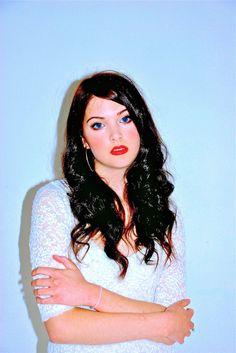 Josie Blakelock Music