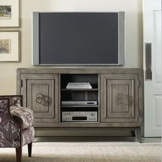 Are you watching #MNF in style?!    We just got in a lot of new media cabinets for you to choose from! #mediacabinets #consoles #entertainmentcenter #ambiance #ambiancehome #furniture #furniturestores #irvine #irvinedesign #orangecounty #orangecountydesign #interiordesign #mondaynightfootball
