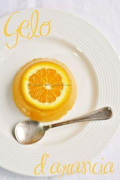 E tu mangi bio? Grapefruit, Sweet Home, Food And Drink, Homemade, Orange, Ice, Canning, House Beautiful, Home Made