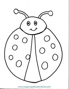 Spring Coloring Pages for Preschool - Spring Coloring Pages for Preschool, Coloring Pages Spring Coloring Free Printable Party with Bug Coloring Pages, Ladybug Coloring Page, Kids Printable Coloring Pages, Free Kids Coloring Pages, Kindergarten Coloring Pages, Kindergarten Colors, Summer Coloring Pages, Dinosaur Coloring Pages, Coloring Sheets For Kids