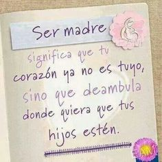Amor real, frases dia de la madre - The little thins - Event planning, Personal celebration, Hosting occasions Daughter In Law Quotes, Son Quotes From Mom, Mom In Law, Birthday Man Quotes, Mom Qoutes, Happy Birthday Funny, Wish Quotes, True Quotes, Best Friend Quotes