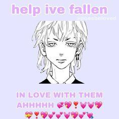 Ugly Meme, Manga Anime, Anime Meme, Kawaii Wallpaper, Lose My Mind, Fb Memes, Haikyuu Anime, Losing Me, Revenge