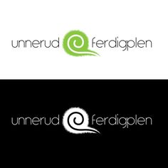 """Create a nice illustrating logo for """"Unnerud ferdigplen"""" attracting garden owners. Greens,Blues,Purples Agriculture by Botja"""