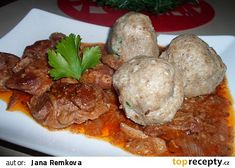 Ham, Pork, Beef, Ethnic Recipes, Foods, Red Peppers, Kale Stir Fry, Meat, Food Food
