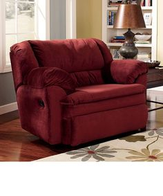 recliners wide seats  sc 1 st  Pinterest & oversized recliners with storage | SOFAS u0026 FUTONS | Pinterest ... islam-shia.org