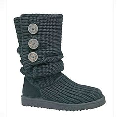 http://fancy.to/rm/465653911974316125    #ugg #boots,  #UGG, #UGG,