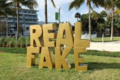 Real or fake, teaching kids not to accept everything they see online at face value.