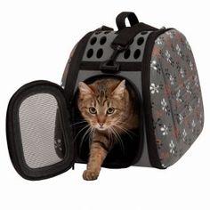 dbae8089f769 Dog Carriers   Dog Bags. Cosas Para GatosArticulos Para MascotasCasas Para  PerrosRopa Para PerrosBolso ...
