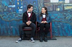 '13 Reasons Why': EWreview