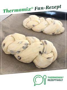 Kenwood Cooking, Pizza Snacks, Ciabatta, Baguette, Baking Recipes, Muffins, Bakery, Stuffed Mushrooms, Brunch