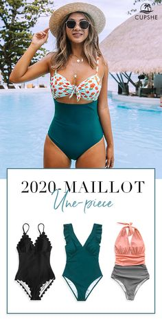 Look Casual Chic, Casual Looks, Boy Outfits, Cute Outfits, Fashion Outfits, Hawaii Outfits, Victoria Fashion, One Piece Swimwear, Swimwear Fashion