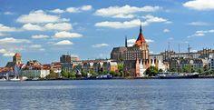 Warnemünde, cittadina di mare tutta da scoprire #cruise #cruisetips #traveltips #viaggi #vacanze #consigli #cruisefriend #blog