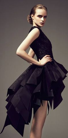 Designer fashion | Ashi Studio
