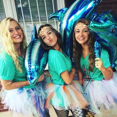 10 Sorority Recruitment Ideas That All PNMs Are Going To Love - - mix. Recruitment Decorations, Recruitment Themes, Sorority Recruitment, College Sorority, Sorority Life, Sorority Sugar, Tri Delta, Delta Zeta, Sigma Kappa