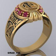 Anillos De Graduacion Gents Gold Ring, Marine Corps, Bracelet Watch, Jewelery, Gold Rings, Bracelets, Accessories, Delaware, Metals