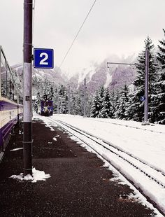 Switzerland, Photos, Snow, Outdoor, Mountains, Landscape, Outdoors, Pictures, Photographs
