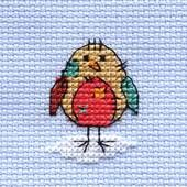Create a scene with our range of picture perfect cross stitch kits. For a range of designs and occasions, shop cross stitch kits at Hobbycraft today. Cross Stitch Stocking, Cross Stitch Bookmarks, Cross Stitch Cards, Cross Stitch Kits, Cross Stitch Designs, Cross Stitching, Cross Stitch Embroidery, Cross Stitch Patterns, Small Cross Stitch