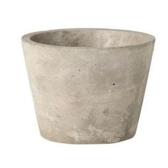 Industrial Garden Growers Pot Planter