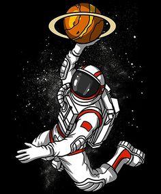 Wallpaper Space, Dark Wallpaper, Galaxy Wallpaper, Astronaut Illustration, Space Illustration, Space Drawings, Art Drawings, Foto Cartoon, Astronaut Wallpaper