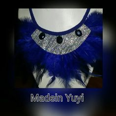 Collares#plumas #made_in_yuyi  Android  https://play.google.com/store/apps/details?id=com.roidapp.photogrid  iPhone  https://itunes.apple.com/us/app/photo-grid-collage-maker/id543577420?mt=8