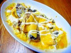 楽天が運営する楽天レシピ。ユーザーさんが投稿した「缶つま★鯖缶の卵チーズ」のレシピページです。レンジで簡単!しかも糖質制限食!最高のつまみです♥。鯖缶のレンジ料理。鯖水煮缶,卵,塩こしょう,醤油,スライスチーズ,マヨネーズ