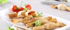 Chi l'ha detto che i piatti di pesce non possano essere golosi? Ecco a voi le caramelle di sardine al pomodoro!    #recipe #ricetta #sardine #pomodoro #fish
