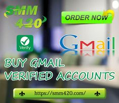 Buy Gmail Accounts in Bulk - Lifetime Guarantee on the Services Music Promotion, Brand Promotion, Web History, Advertising Techniques, Online Phone, Hard Words, Social Media Services, Why Do People