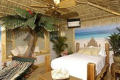 Tropical Lamps For Bedroom | tropical+oasis+theme+bedrooms-tropical+oasis+theme+bedrooms.jpg