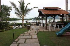 Villa vacation rental in Montego Bay from VRBO.com! #vacation #rental #travel #vrbo
