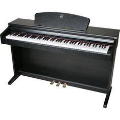 WilliamsOverture 88 Key Digital Piano