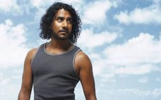 Naveen Andrews Wallpapers, Pictures, Photos, Images & Pics #naveenandrews #wallpapers