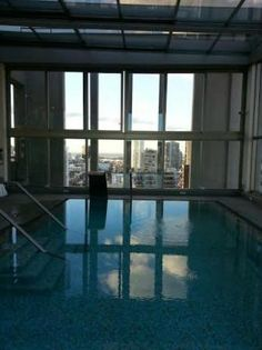 Excellent Choice - Lovely Newer Hotel - Comentarios del hotel Alvear Art Hotel, Buenos Aires, Argentina - TripAdvisor