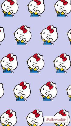 รูปภาพ background, HelloKitty, and iphone Melody Hello Kitty, Hello Kitty Art, Hello Kitty Coloring, Hello Kitty Pictures, Hello Kitty Backgrounds, Hello Kitty Wallpaper, Watercolor Wallpaper Iphone, Iphone Wallpaper, Sanrio Characters