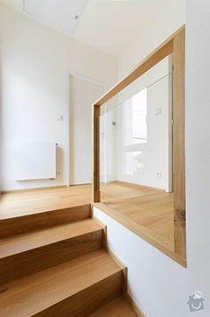 Pokládka vícevrstvé podlahy, obklad schodiště: 8.jpg