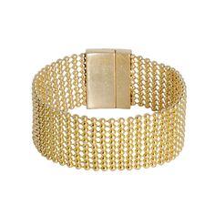 Sence Copenhagen Armband Schweigen in Gold - Bkn Medya Low Boots, Schmuck Design, Messing, Copenhagen, Jewelry Collection, Cuff Bracelets, Rose Gold, Belt, Jewels