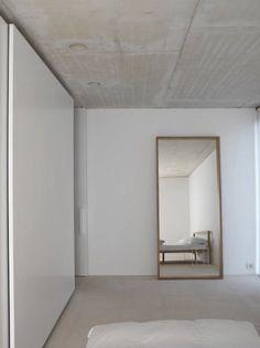 schuifdeur-spiegel