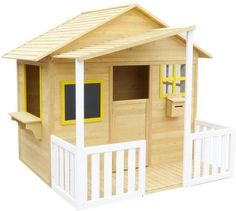 Shop online for Lifespan Kids Camira Cubby House. Play now and Pay over time with Afterpay, Zip, Laybuy, LatitudePay or Humm. Kids Cubby Houses, Kids Cubbies, Play Houses, Playhouse Outdoor, Outdoor Toys, Outdoor Areas, Outdoor Play, Plastic Windows, Gardens
