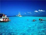 OFERTON Cuba + Caiman combinados!!!