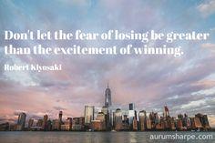 #robertkiyosaki #realestate #commercialrealestate #commercialrealestatebroker #nycommercialrealestate #business #finance #invest #motivation #motivationalquotes