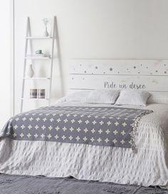 My New Room, My Room, Home Bedroom, Bedroom Decor, Boho Room, Pretty Bedroom, Diy Bed, Headboards For Beds, Living Spaces