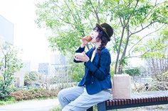 TimeOut TOKYO x ISETAN PARK net「伊勢丹新宿店でするべき10のこと」をやってみた!
