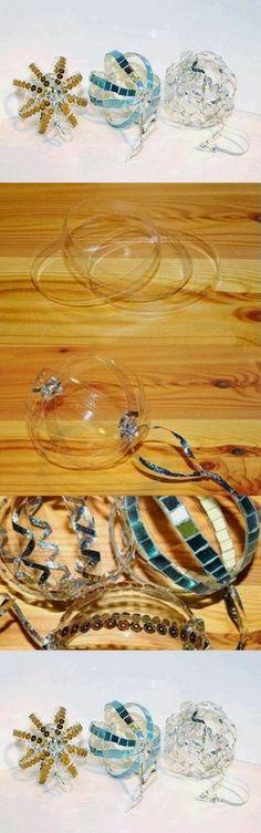 diy-kataskeves-me-plastika-mpoukalia38.jpg (498×1591)