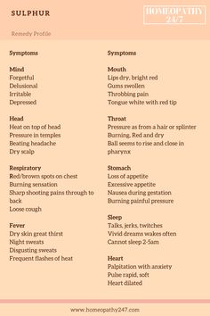 Homeopathic Remedies, Natural Remedies, Swollen Gum, Pharmacology, Mindfulness, Natural Treatments, Natural Home Remedies, Consciousness