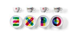 LIVE HAPPilly: il gusto unico del caffè espresso illy