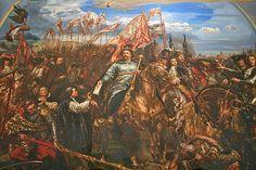 Sobieski III